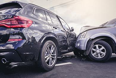 auto insurance new baden il