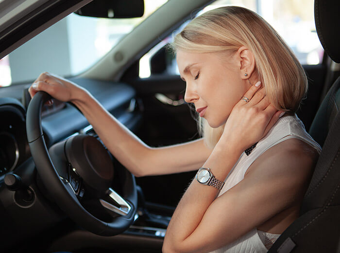 auto insurance coverage new baden illinois