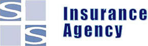 s/s insurance agency new baden il