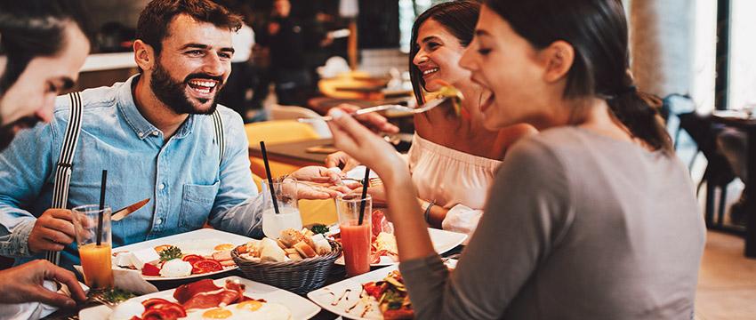 restaurant insurance plans