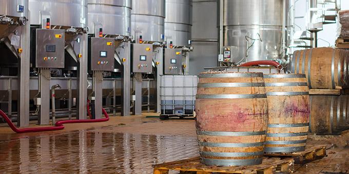 winery insurances new baden illinois
