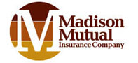 madison mutual new baden il
