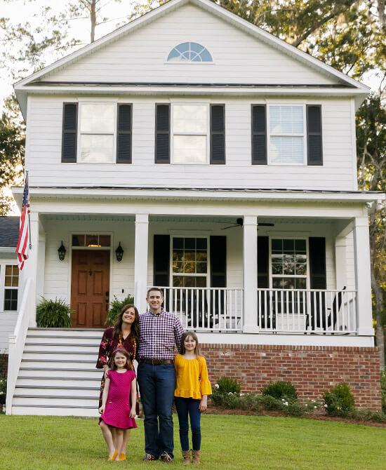 homeowner's insurance new baden illinois