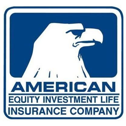 american equity insurance
