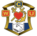 western catholic union